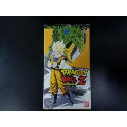 Dragon Ball Z Gra SNES NTSC...
