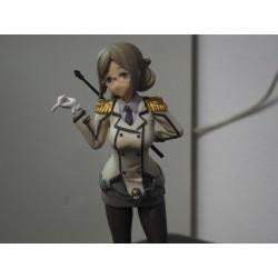 Figurka/Figurki Anime...