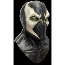 Spawn Maska Lateksowa Super...