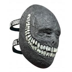 Monster Maska Lateksowa