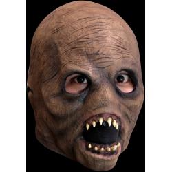 Potwór Maska Lateksowa...