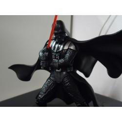 Figurka/Figurki Star Wars...