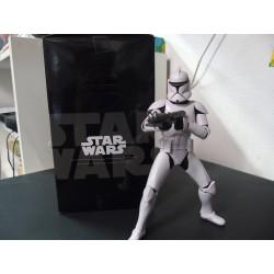 Figurka/Figurki Star Wars Klon