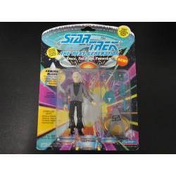 Figurka/Figurki Star Trek