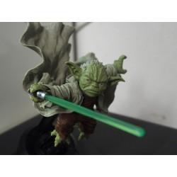 Figurka/Figurki Star Wars