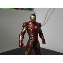 Figurka/Figurki Marvel...