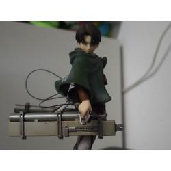 Figurka/Figurki Anime Manga...